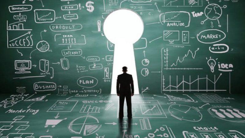 Мудра приказна: Клучот за успехот лежи во една работа …