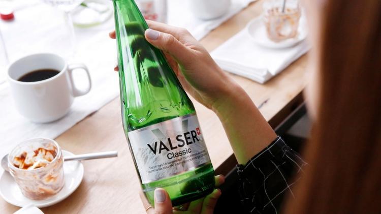 valser-water.jpg