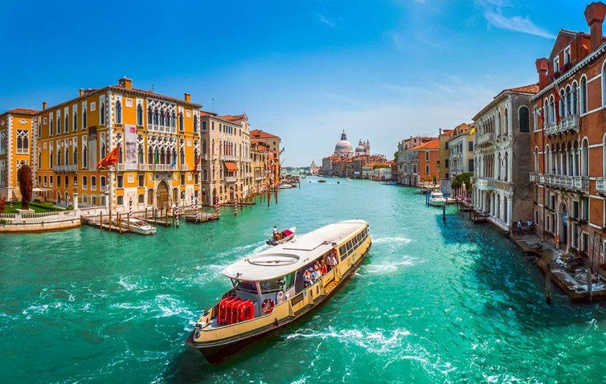 venecija-4-dana-4544-2.jpg
