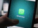 WhatsApp се бори против ширењето дезинформации – го …