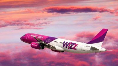 Денеска се потпишува нов договор со Визер за субвенции на евтини летови