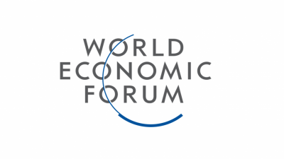 WORLD ECONOMIC FORUM – GLOBAL LEADERSHIP FELLOWSHIP PROGRAMME   Read more: http://www.mladiinfo.eu/2019/02/01/world-economic-forum-global-leadership-fellowship
