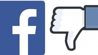 """Ејпл ја отстрани Фејсбук Ресрч апликацијата и го """"казни"""" Фејсбук"""