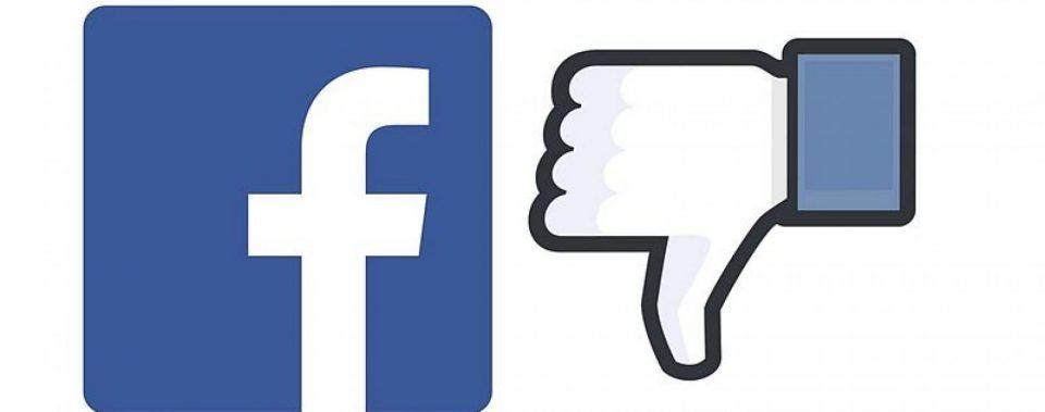 Ap_facebook_dislike-37vnks0ku95qpdwf7zrnr4.jpg