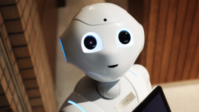 Robot-e1548847428691-640x350.png