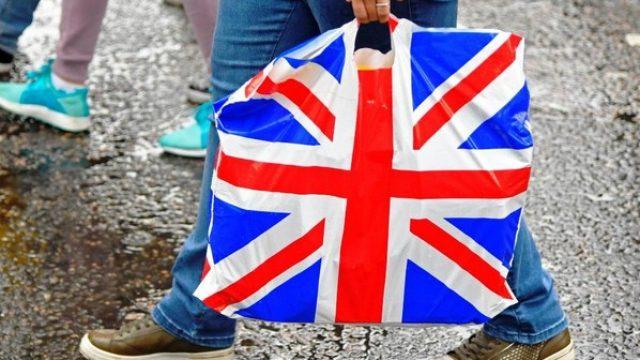 UK-plastic.jpg