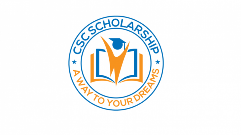 Chinise government's MOFCOM scholarships 2019  for international students