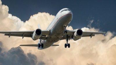 Нов авиопревозник од јуни ќе лета до Oхрид