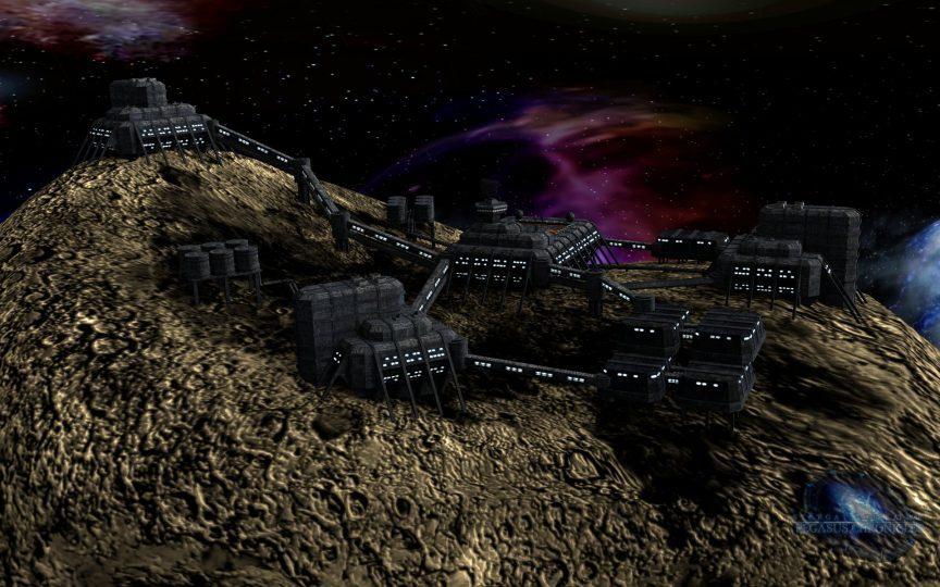 asteroid-rudnik.jpg
