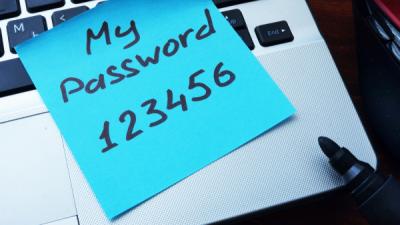 """Гугл Хром"" ќе ве предупреди ако користите компромитирани лозинки"
