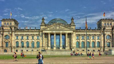 Berlin scholarships program: Empowering journalist in the digital field