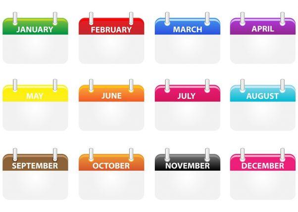 calendar-e1549194614125-1.jpg