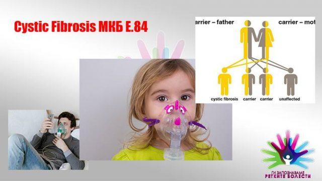 cisticna-fibroza.jpg