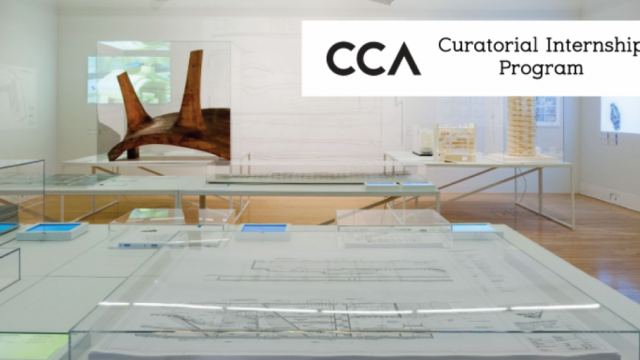 curatorial-internship-program-2019-at-canadian-centre-for-architecture-380kxs19b61bhweftvh0jk.png