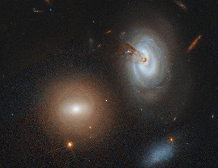 galaksija.jpg