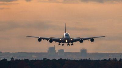 Крај за најголемиот авион на светот: Ербас го прекинува производството на А380