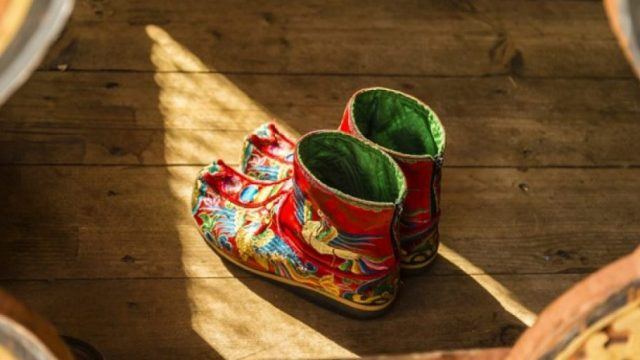 infocus_bhutan_shoes-37vim9xmvm77xoupxt32f4.jpg