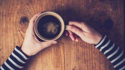 Колку долго делува кафето?