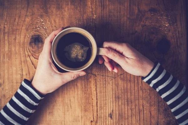 kafe777.jpg