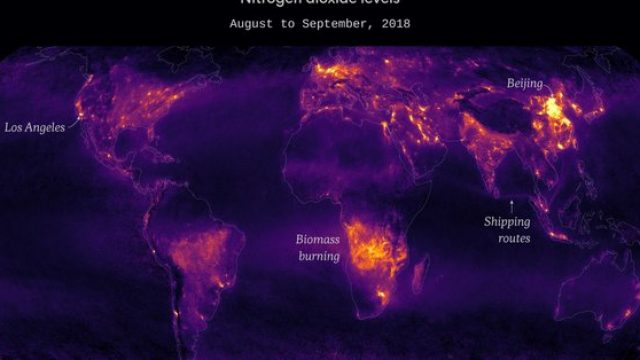 nitrogen-map.jpg