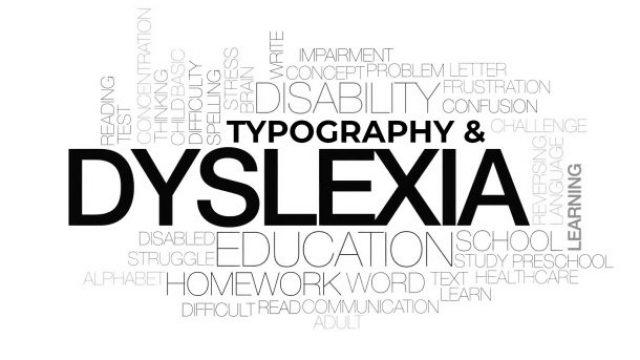 omo-lab-dyslexia-e1549324032802.jpg