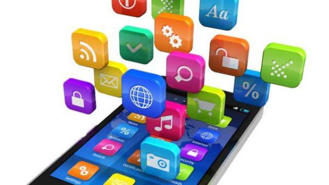 phone-apps-e1547237000577.jpg