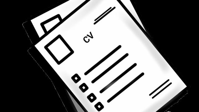 resume-2296-pixabay.png
