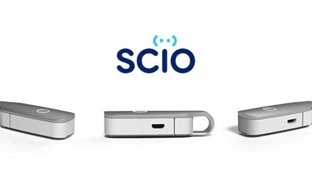 scanner-scio.jpg