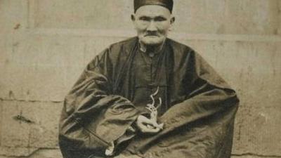 Ова е најстариот човек во пишаната историја: 256 години, …