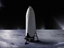 Билетите за патување до Марс со бродот на Илон Маск ќе …