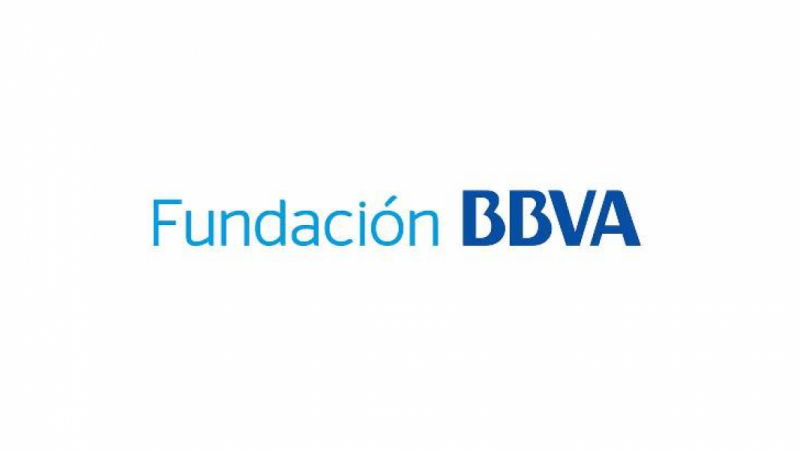 The BBVA fondation frontieres of knowledge awards