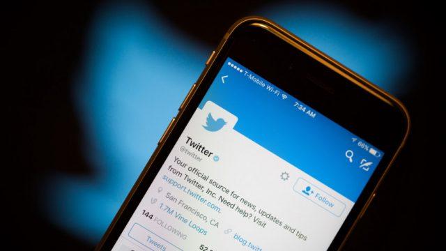 vODgh-tviter-cuvanje-poraki.jpg