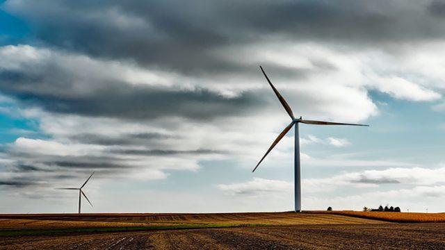 wind-park.jpg