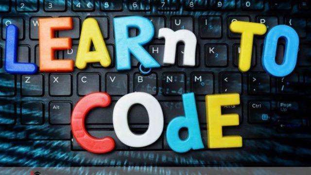 0004639_akademia-za-php-web-development.jpeg
