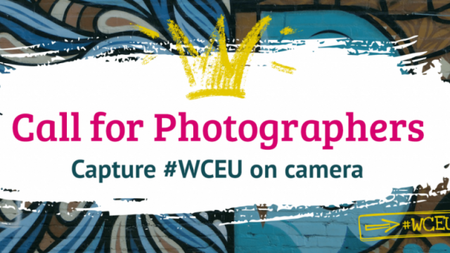 Call-for-photographers_FB-LI-TW-1024x512-383fq0qwrg0lcqljjjs6ps.png