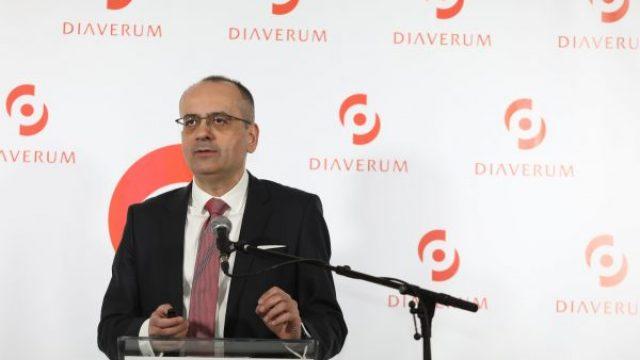 Dimitri-Mulavasilis_Glaven-izvrsen-direktor-na-Diaverum-e1552400920421.jpg
