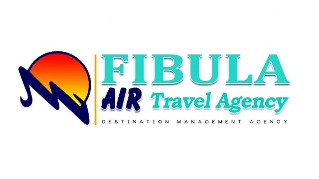 Fibula-Logo.jpg
