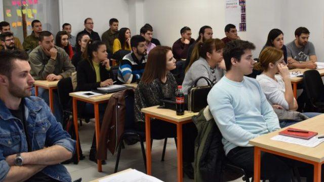 Uchesnici-e1551875083104.jpg