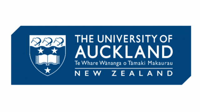 University-Of-Auckland-logo-383sijo04od7tq9fnc07wg.png