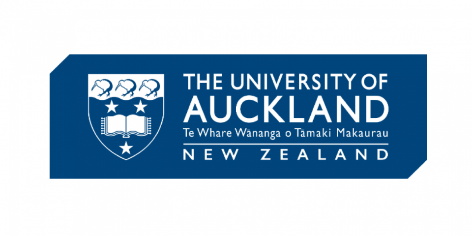 University-Of-Auckland-logo-383sijo04od7tq9fnc07wg.png