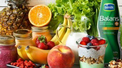 Функционална храна на 21 век: Што е тоа?