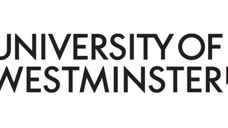 Westminister undergraduate full international scholarship 2019