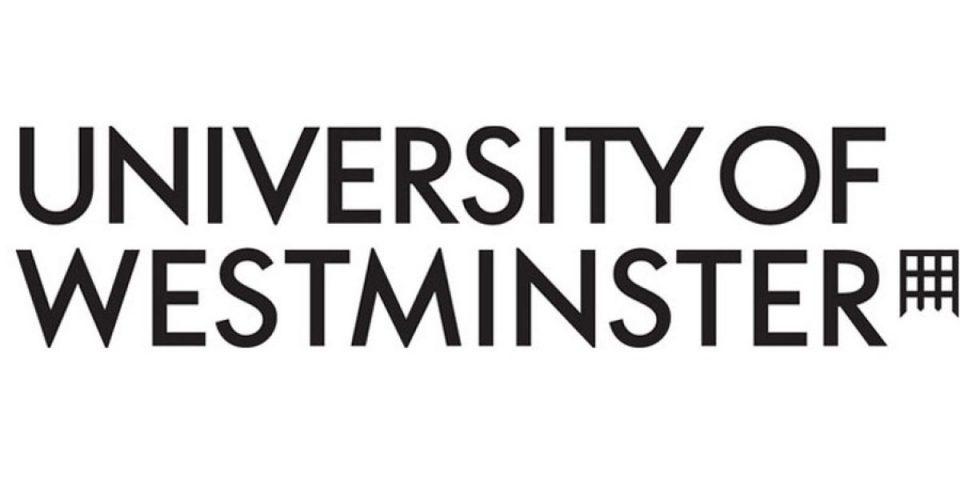 Westminster-full-international-scholarship-2019-383s9lr4b2srpfvuu0cc1s-1.jpg