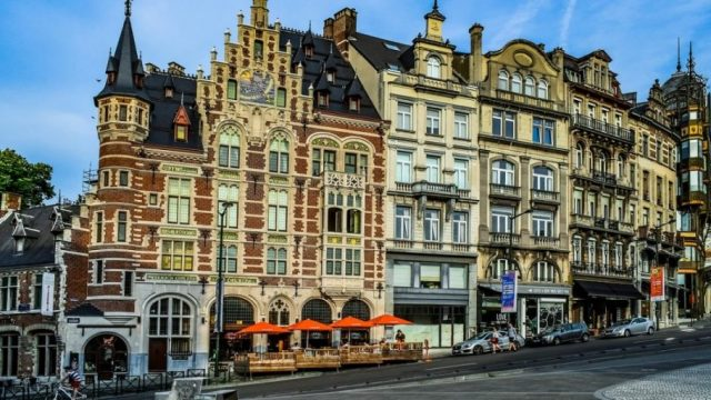 belgium-3605546_1280-383fsuwevbcos6gbot39j4.jpg