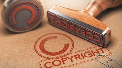 Интернетот повеќе нема да биде ист! Европарламентот ги изгласа контроверзните измени на законите за авторски права
