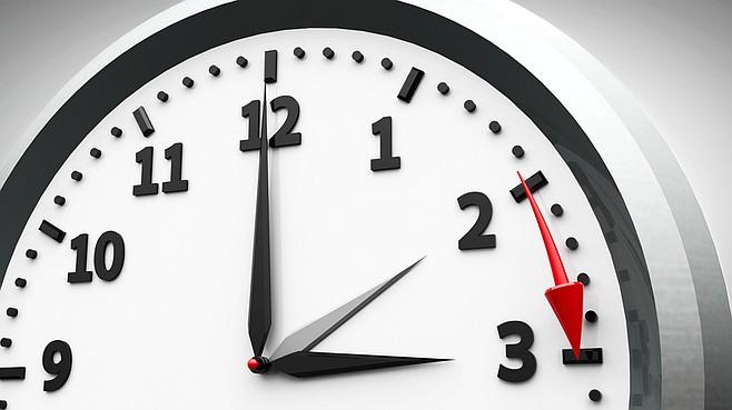 daylight_saving_time_t658.jpg