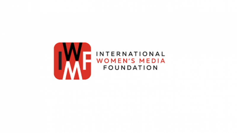 Reprorting grants for women stories