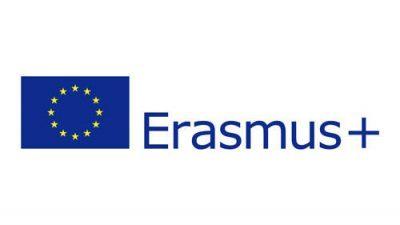 Конкурс за летна студентска пракса/стажирање во рамки на програмата Еразмус + за учебната 2018/2019