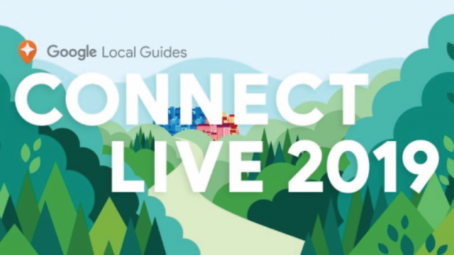 local-guides-connect-live-2019-visit-google-hq-in-california-fully-funded-381z8ji9azjzm9s0rzbojk.png