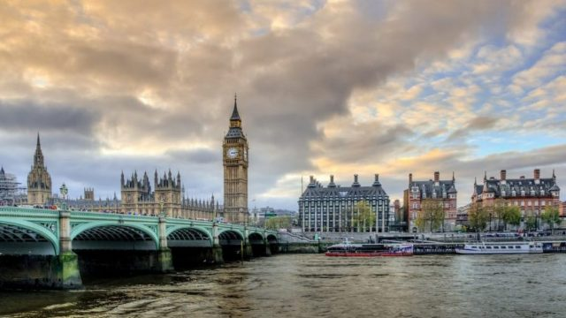 london-1335477_1280-386wibsxxgtysqpszs3n5s.jpg